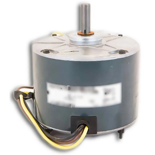 Carrier HC35GE237 - Condenser Fan Motor, 1/8 HP, 208/230 VAC, 1 PH Image
