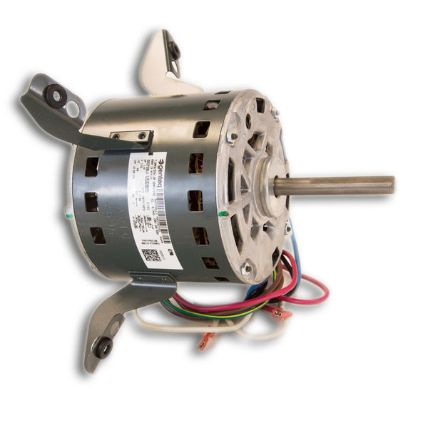 Carrier HC43TE113 Direct Drive Blower Motor