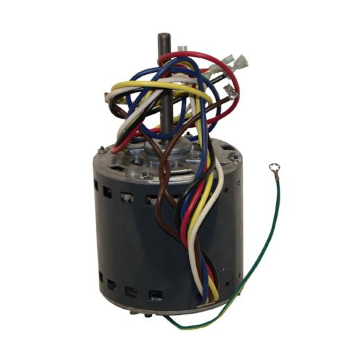 Carrier HC45AE118 - Blower Motor