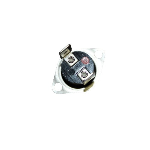 Carrier HH18HA450 - Temperature Actuated Switch