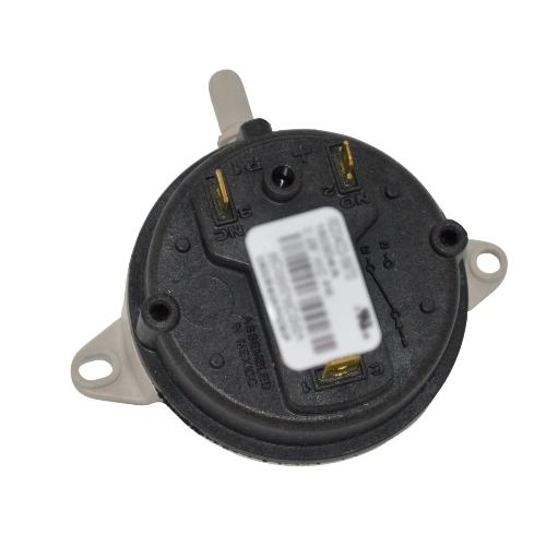 Carrier HK06NC001 - Vacuum Switch Image