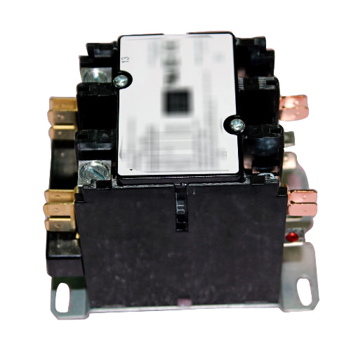 Carrier HN52PD024 - Contactor < 60V > 10 Amps Image
