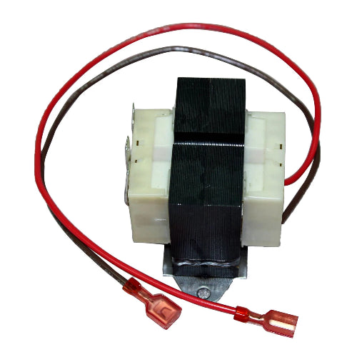Carrier HT01CN236 - Transformer Assembly Image