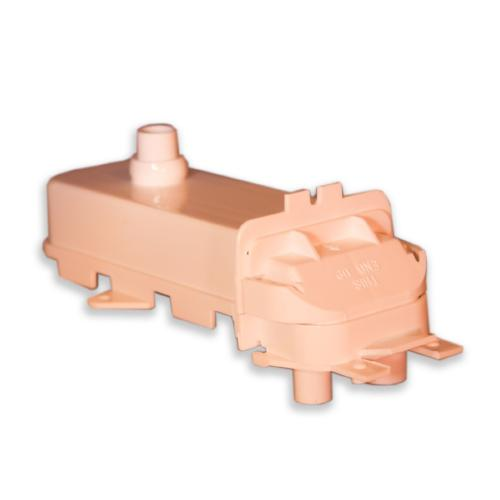 Carrier 319830-402 (319830402) - Condensate Trap