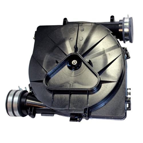 Carrier 320725-756 - Draft Inducer Assembly (320725756) Image