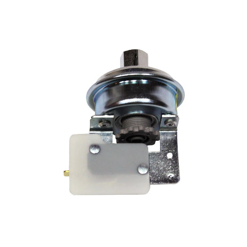 Carrier HK02LB008 - Pressure Switch Image