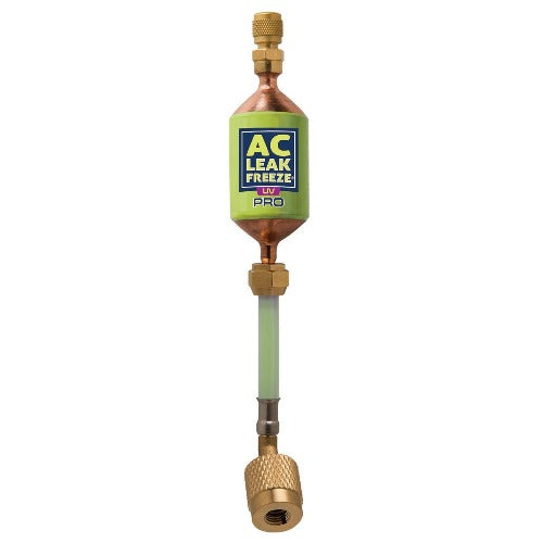 Rectorseal 45318 - AC Leak Freeze UV PRO 1.46 oz