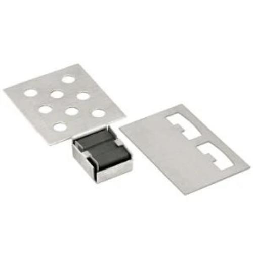 Schluter REMA - Concealed Access Panel Kit Image