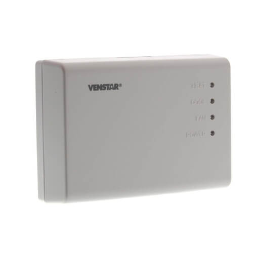Venstar T1100REC - Wireless Digital Thermostat Receiver Image