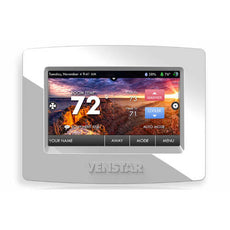Venstar T7800 ColorTouch Thermostat