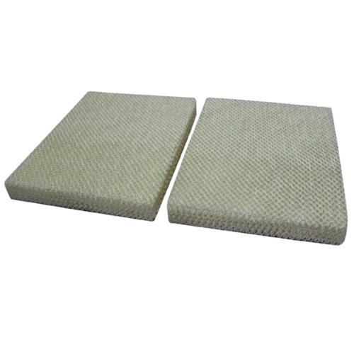 Carrier P110-4545 - Humidifier Pad 2 Pack (Totaline) Image