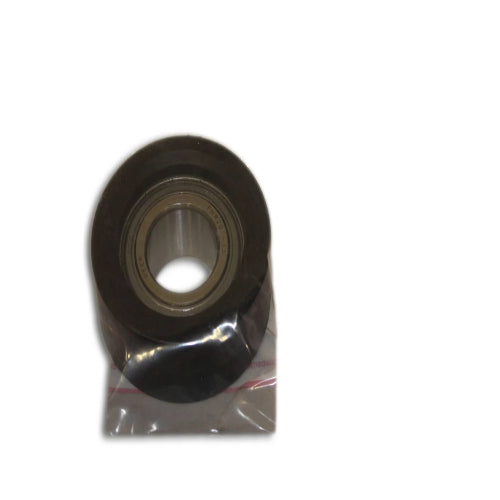 Carrier P461-2102 - Bearing (Totaline) Image
