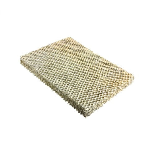 Trion 265470-001 - Humidifier Filter