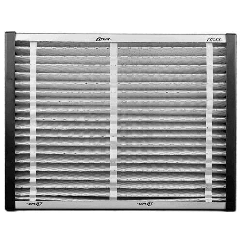 "Carrier EXPXXUNV0024 - EZ Flex 24"" Expandable Air Filter Merv 10 Image"