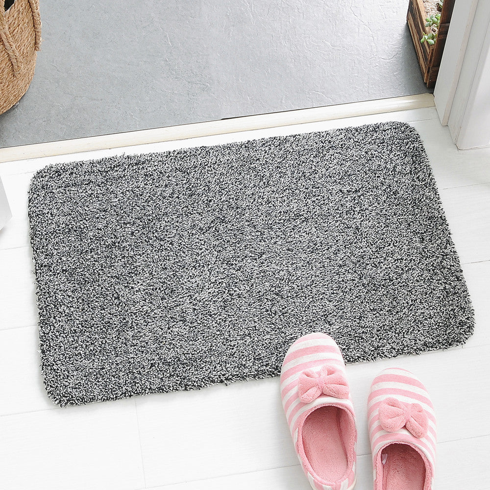 Flash Sale On This New  Miracle Mat ™. One Day Only!
