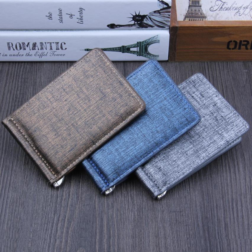 Last day promotion (50%OFF)-THE THINNEST&MOST MINIMALIST WALLET