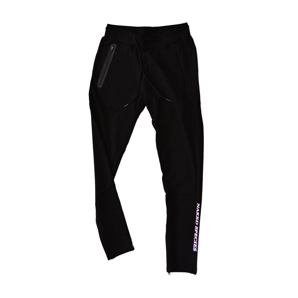 NakedSpecies-black-pants-reflective-logo-back.jpg