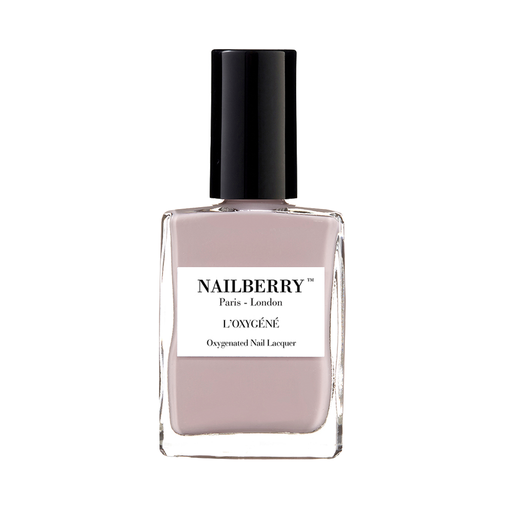 Nailberry - Mystere, 15 ml