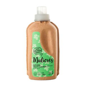 mulieres multirengøring nordic forest, 1 l.
