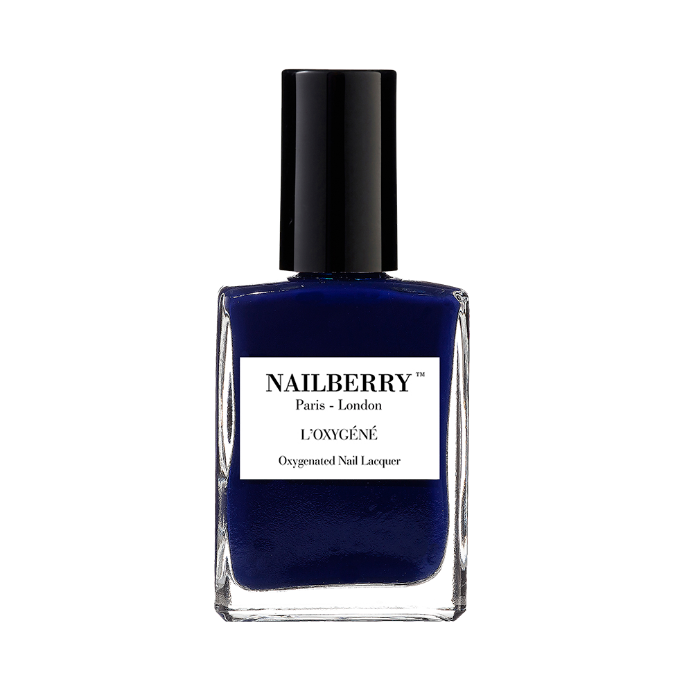 Nailberry - Number 69, 15 ml