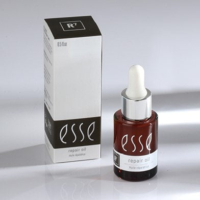 Esse Repair Oil, 15 ml