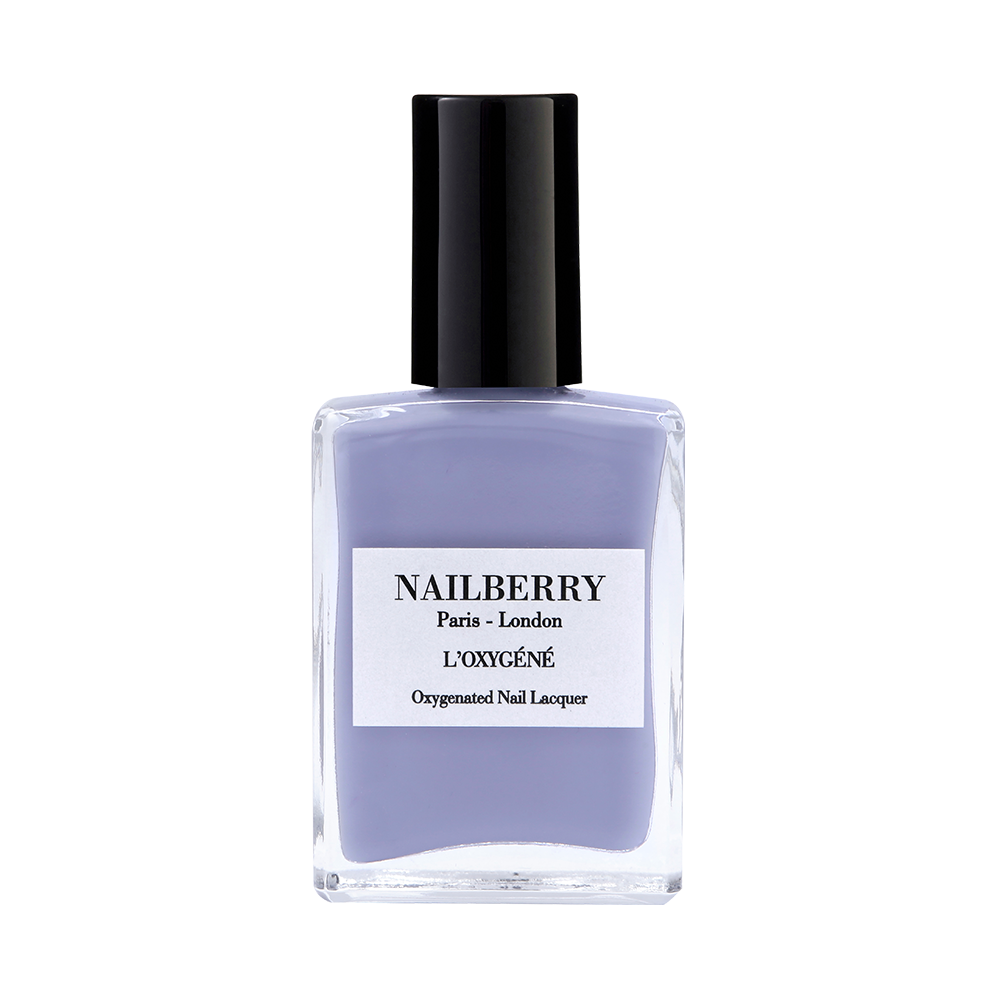 Nailberry - Serendipity, 15 ml