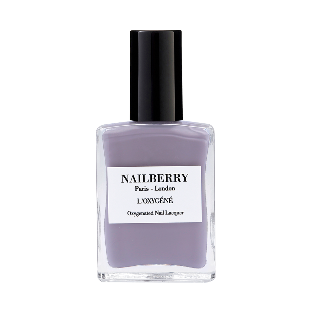Nailberry - Serenity, 15 ml