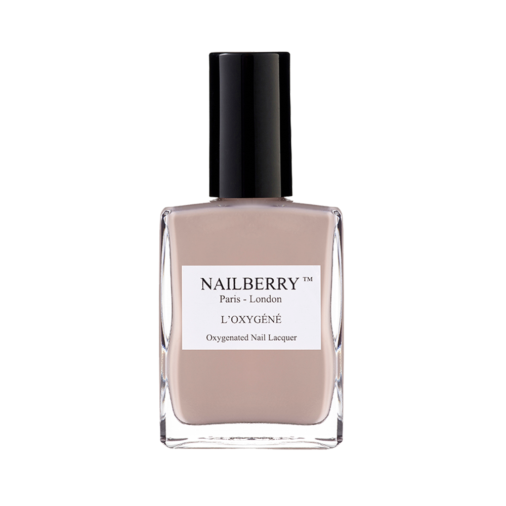 Nailberry - Simplicity, 15 ml