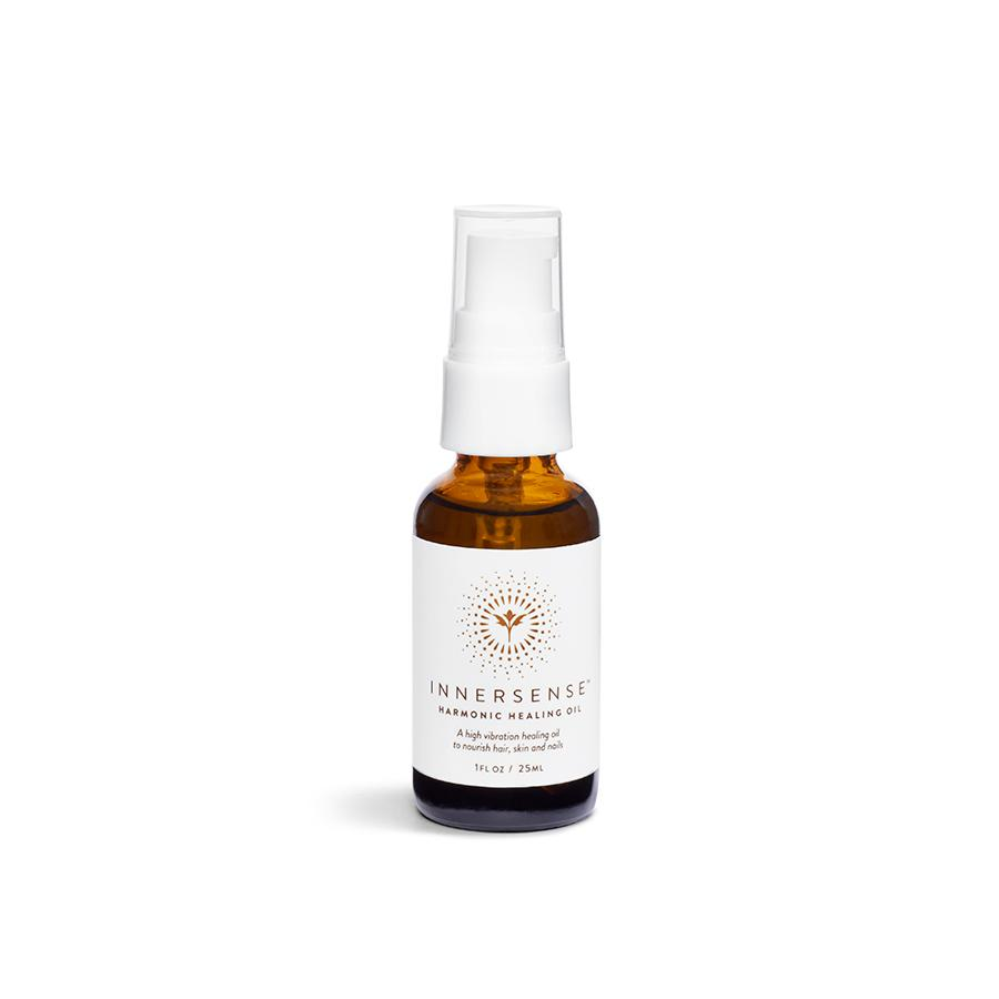 innersense Harmonic Treatment Oil, 25 ml