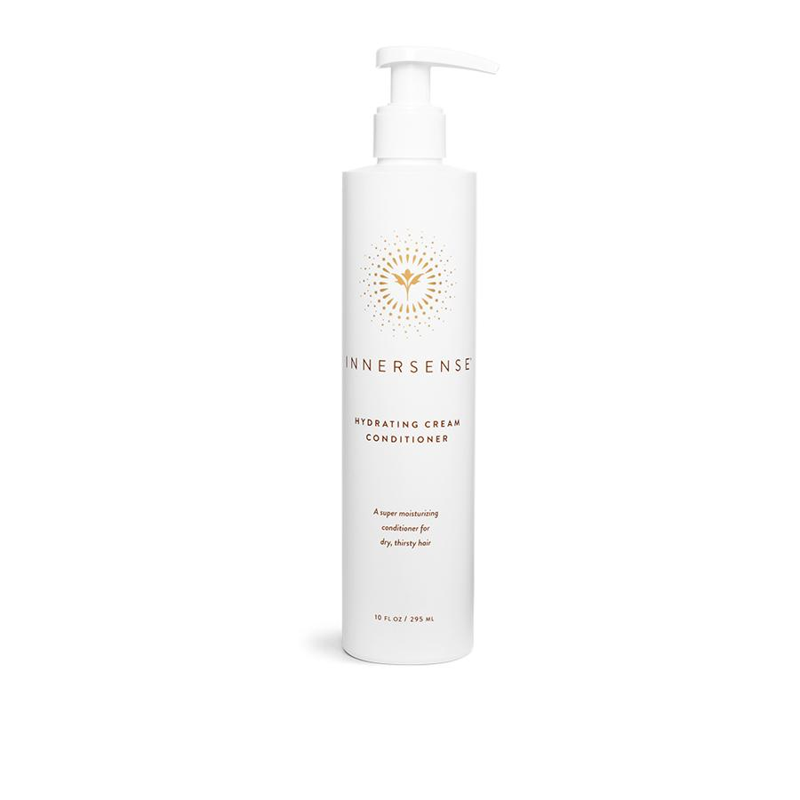 innersense Hydrating Cream Conditioner, 295 ml