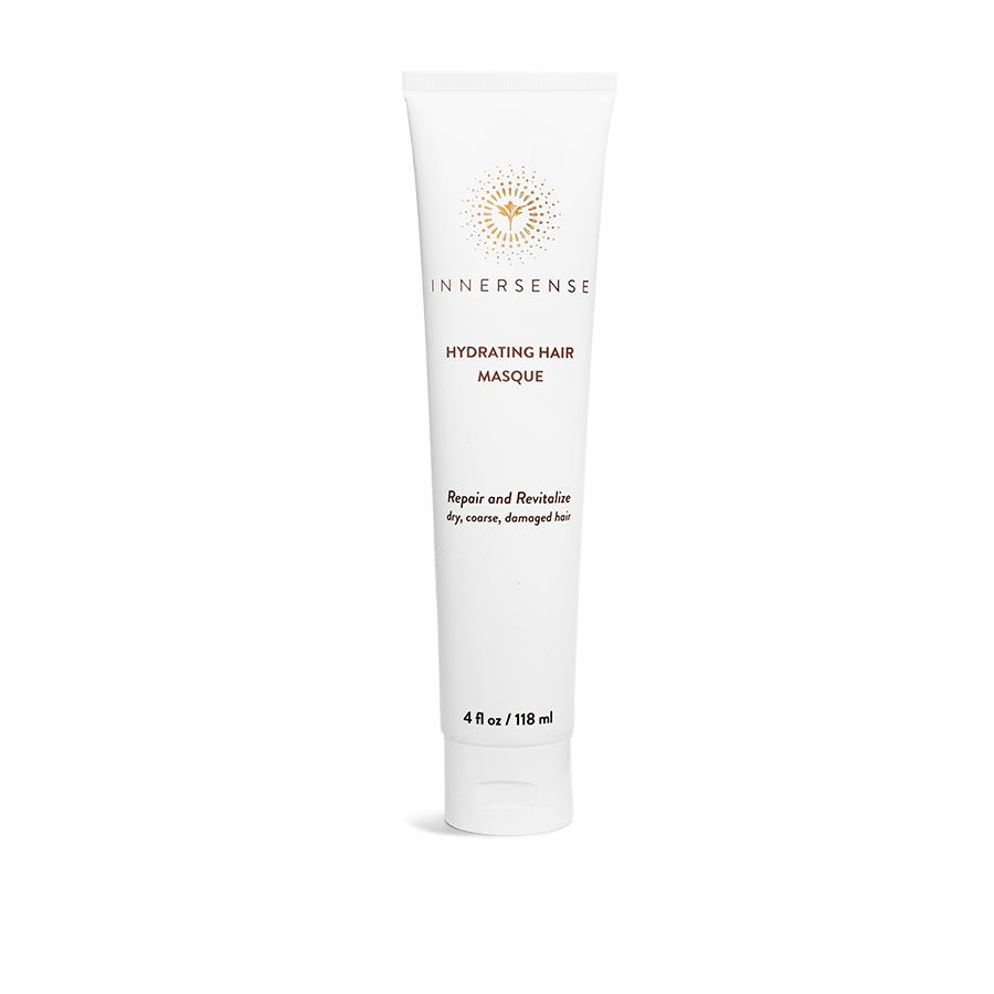 innersense Hydrating Hair Masque, 118 ml
