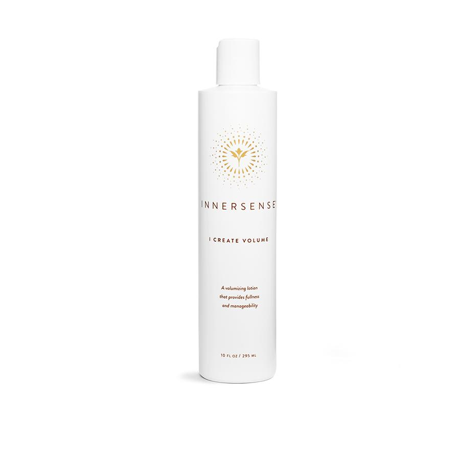 innersense stylinglotion, I Create Volume, 295 ml