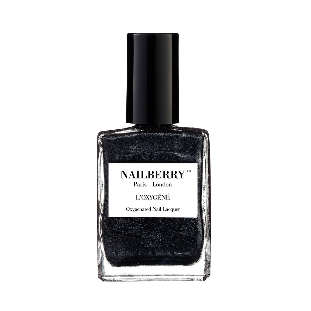 Nailberry - 50 shades, 15 ml