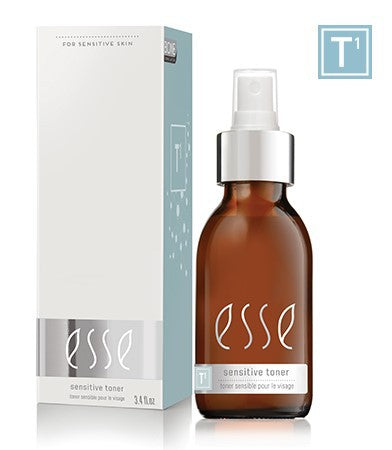 Esse, Sensitive Toner, 100 ml