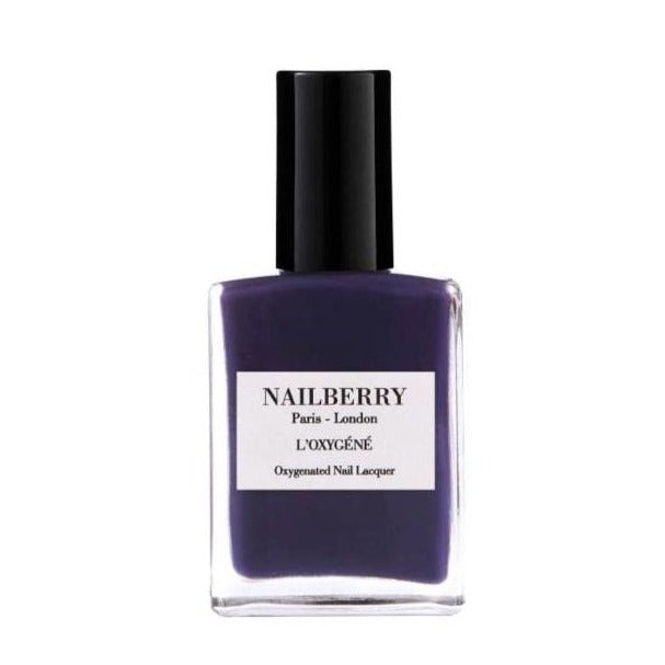Nailberry - Moonlight, 15 ml