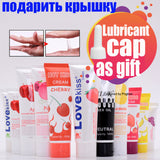 Lubrication oil Anal Plug 25mlWater-based Lubricant for Sex,Sex,Lubricant vagina Sex Toys Couple Gift for Sex,gay,gender,grease