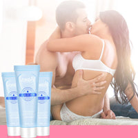 25ML Men/Women Sex Lubricant Transparent Cream Water-based Sex Oil Vaginal Anal Gel For Adults Sex Products/Toys