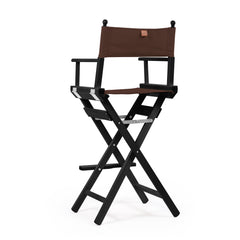 Director's Chair Make-Up Brown