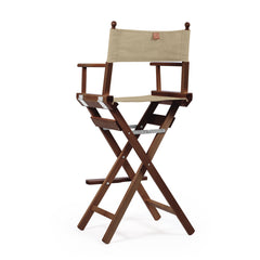 Director's Chair Make-Up Camouflage Green