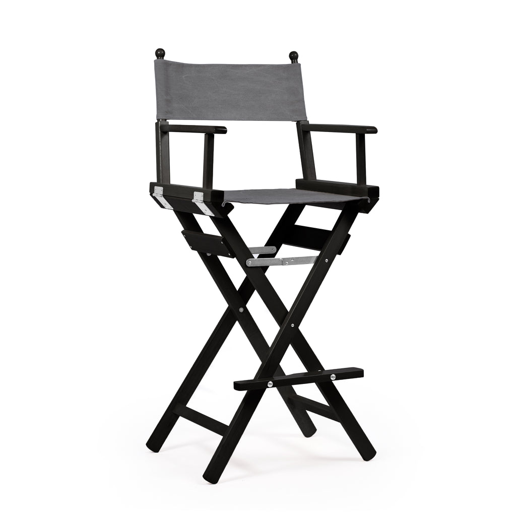 Director's Chair Make-Up Smoke Grey