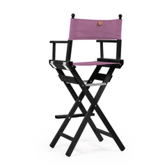 Director's Chair Make-Up Violet