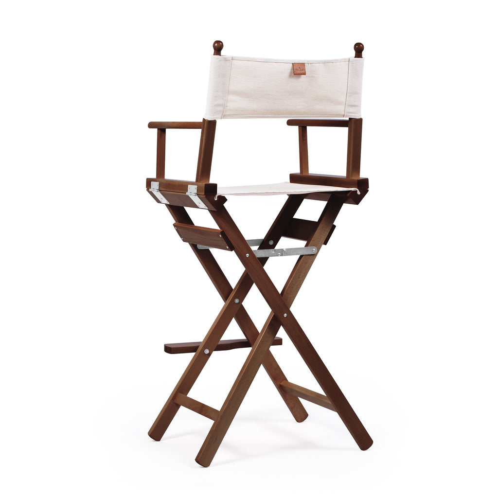 Director's Chair Make-Up 1855