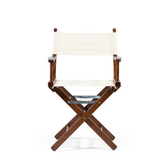 Director's Chair Pure White
