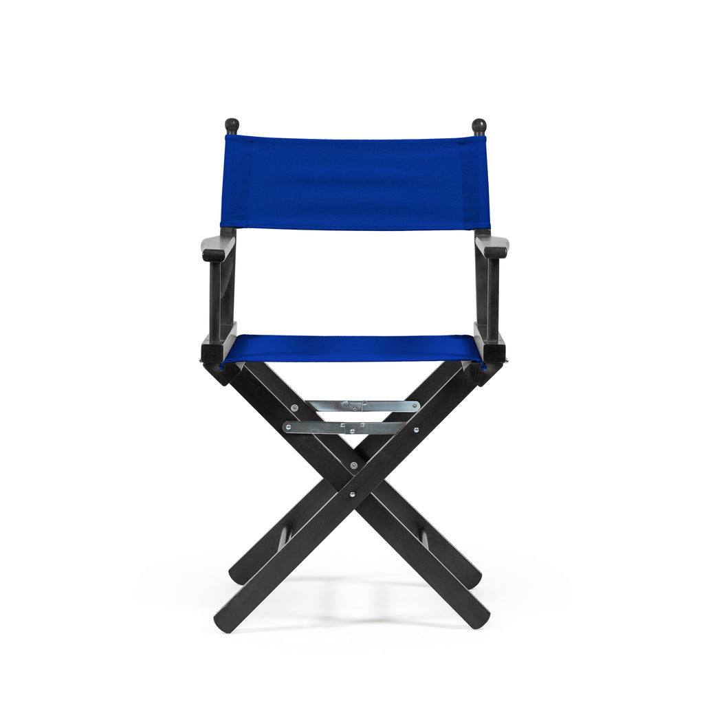 Director's Chair Primary Blue