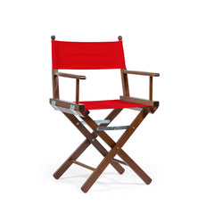 Director's Chair Primary Red
