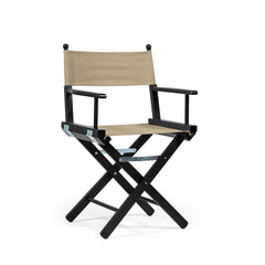 Director's Chair Camouflage Green