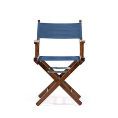 Director's Chair Blue Jeans