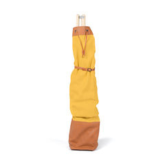 Tripolina Bag Mustard Yellow