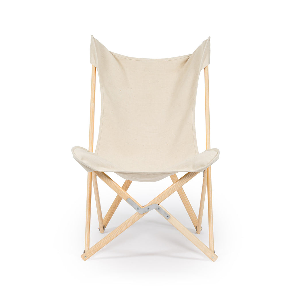 Telami Tripolina is a made in Italy design chair. Telami Tripolina is the original chair. Tripolina is an iconic armchair suitable for both outdoor furniture, as patio chairs, and indoor, as chaise lounge