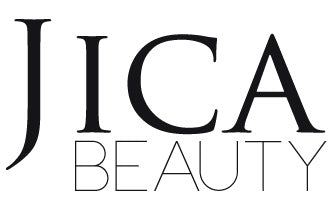 Jica Beauty Products Ltd